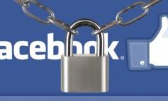 Фејсбук ќе им забрани рекламирање на тие што шират лажни вести