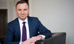 Полската Влада ќе ги продолжи реформите на судскиот систем