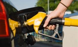 Поевтинуваат горивата