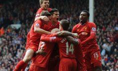 Рома ќе очекува ново чудо по ,,лудата,, вечер во Ливерпул
