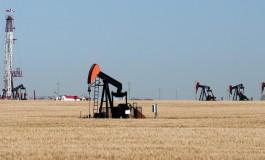 Русија - клучен извозник на нафта