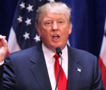 Како претседател на САД ќе направам повеќе од Клинтон за правата на жените