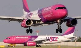 Три нови дестинации од скопскиот аеродром - Малта, Рим и Ваксјо