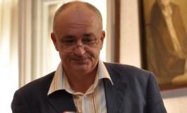 """Венко Андоновски добитник на наградата """"Прозни мајстори"""""""