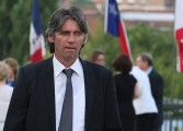 Ќе се формира тело за подготовка на закон за албанскиот јазик