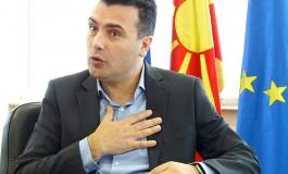 Заев за Вечерњи лист: Ќе биде формирана новата реформска влада