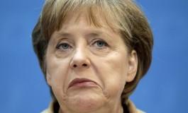 """""""Билд"""": Дали Германија се умори од Меркел"""