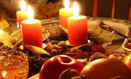 Зошто Божик не го слават сите во ист ден?