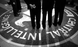 Во 16 земји се пронајдени програми за кибер-шпионажа на ЦИА