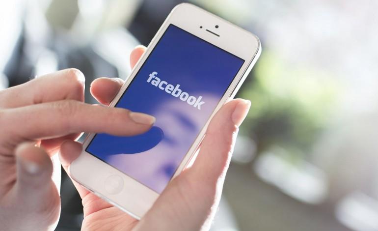 До крајот на годината над пет милијарди луѓе ќе имаат мобилен телефон