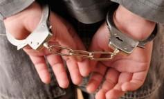Приведени тројца крадци од Скопје, ограбиле аптека и бензински пумпи
