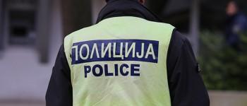 Едно лице загина во сообраќајка на автопатот Гостивар-Тетово