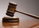 Во Кумановскиот суд рочиште по приватна тужба од Цветковски против СДСМ