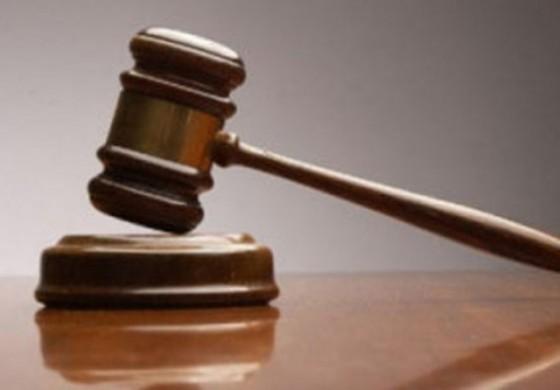 Условни казни за деветмина обвинети за нередите во Собранието