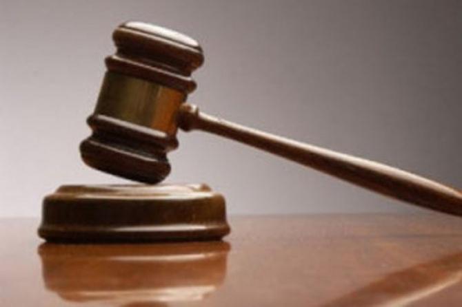 Тројца во Шутка  тројца во домашен притвор   одлучи Кривичниот суд за шестмината пратеници