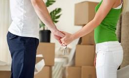 6 работи што треба да ги знаете пред да почнете да живеете заедно