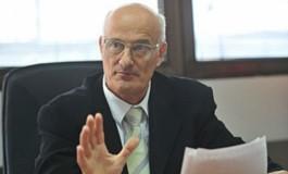Советот на јавните обвинители ќе расправа за оставката на Аневски