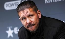 Симеоне: Останувам во Атлетико зашто клубот има иднина