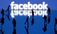 Фејсбук за една седмица проверува над 6,5 милиони објави од можни лажни профили