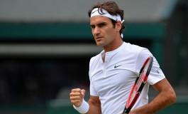 Федерер прв финалист на Австралија Опен