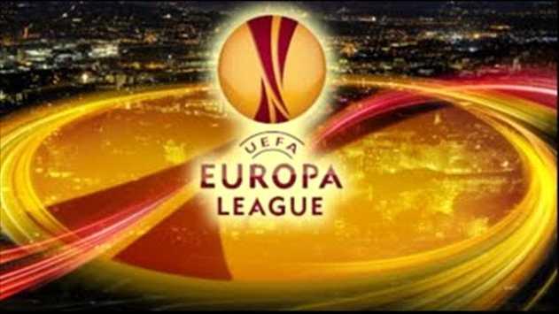 Стартува разигрувањето во фудбалската Лига Европа