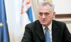 Николиќ се откажа од претседателската трка