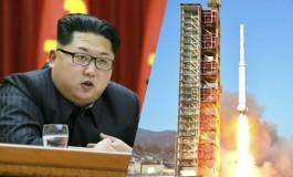 Пентагон: Способни сме да се одбраниме од напад од Северна Кореја