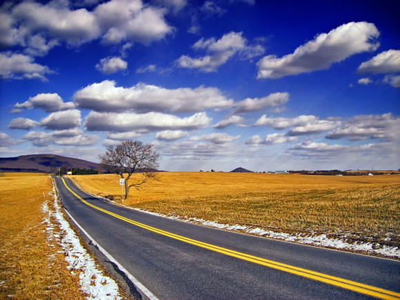 Временска прогноза – 16 февруари
