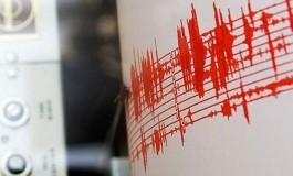 Две лица загинаа и 120 се повредени во силен земјотрес во Егејското Море