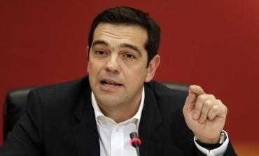 Ципрас во преговорите ќе гo внесе и црковниот аспект на името