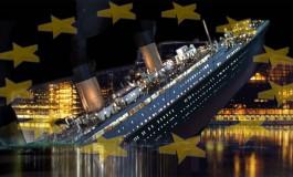 """""""АNNUS HORRIBILIS"""" е при крај? Зад ЕУ е тешка година, а 2017 носи неизвесност"""