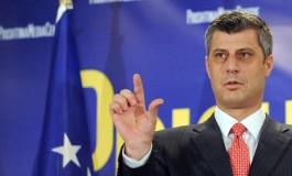 Референдум за конечниот договор со Србија