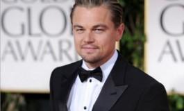 """Леонардо ди Kаприо во новиот филм """"Before the Flood"""" повикува на свест за глобалното затоплување"""