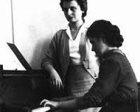 Почина Лепша Пиперковска – основоположник на македонската пијанистичка педагогија