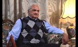 Почина Нико Нестор, првиот Македонец што го преплива каналот Ла Манш