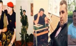"""Две години од настаните во кумановската """"Дива населба"""""""