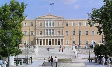 """Самарас, Караманлис и Бакојани во минатото го прифатиле """"Македонија"""" во решение за името"""