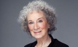 Канадската авторка Маргарет Етвуд добитник на Златниот венец на СВП за 2016