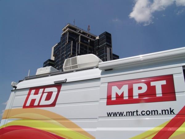 МРТ доби опомена за недоволно емитување сопствена програма, а НОВА зашто не пуштала македонска музика