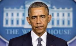 Ова се девет работи по кои ќе се памти Барак Обама