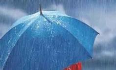 Временска прогноза - 25 мај