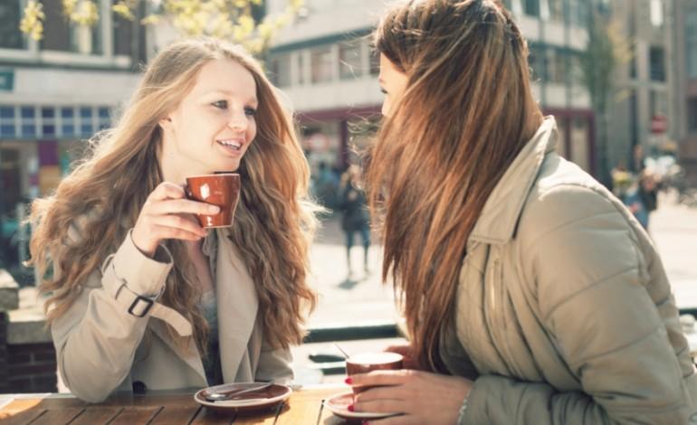 Што сакаат жените кај мажите, а тие тоа не го забележуваат