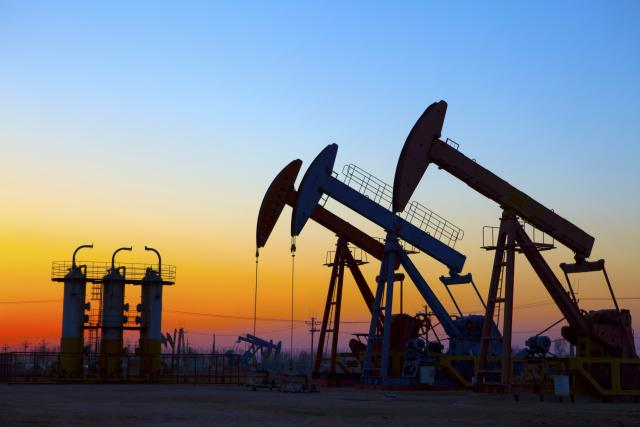 """Бројките кажуваат се: Шест од осумте """"нафтени"""" држави во хаос"""