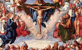 Денеска е Велика Сабота - денот меѓу смртта и воскресението