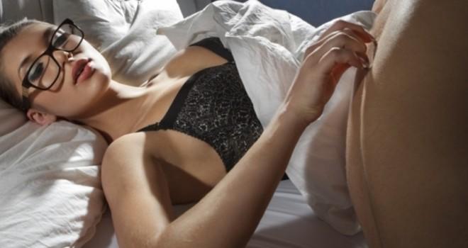 4 особини кои мажите ги привлекуваат кај љубовницата