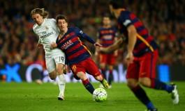 Барселона сигурна во дуелот со Валенсија