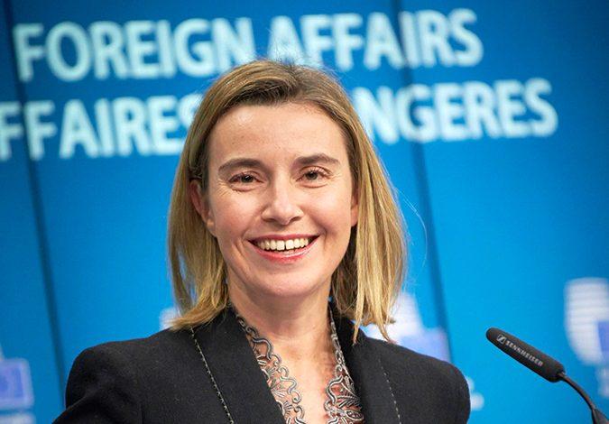 ЕУ го сака Западен Балкан во своите граници