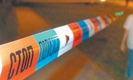 Безживотно тело пронајдено во реката Пчиња