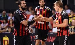 РК Вардар ги започнува подготовките за новата сезона