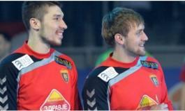 Вардар со победа ја започна новата сезона во Лигата на шампионите